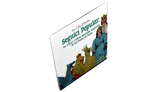 portada Seguici Popular
