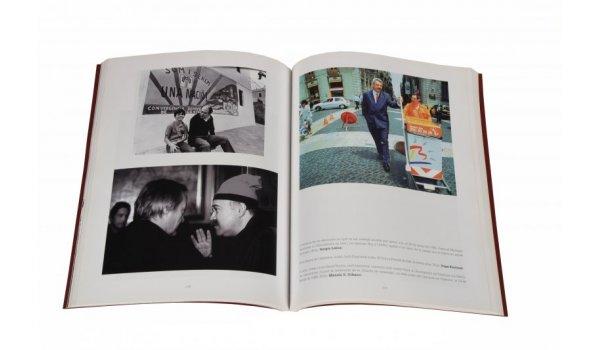 Interior Fotoperiodisme a Catalunya 1976-2000