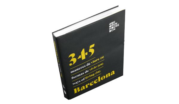 portada 345 maneres de viure