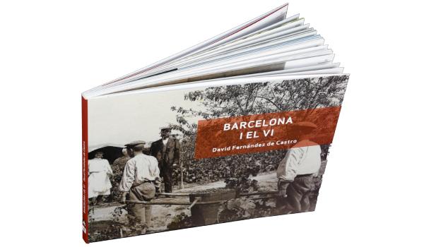 portada Barcelona i el vi