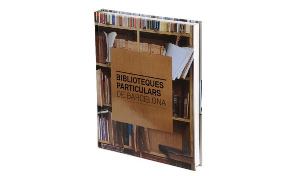 portada biblioteca particular