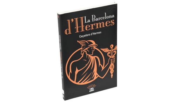 portada Hermes