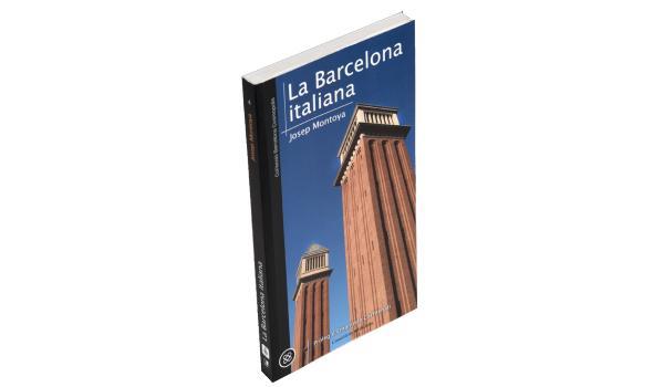 portada Barcelona Italiana