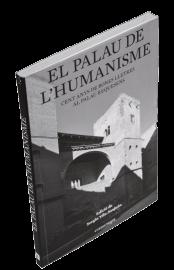 portada el palau del humanisme