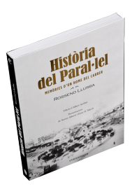 portada historia del paral·lel
