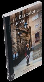 Portada Barcelona Jueva
