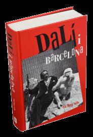 portada Dalí