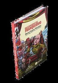 portada diccionari franquista