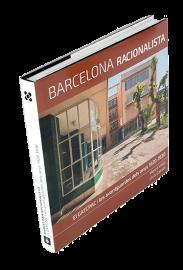portada Barcelona Racionalista