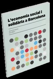 Portada Economia Social i Solidaria