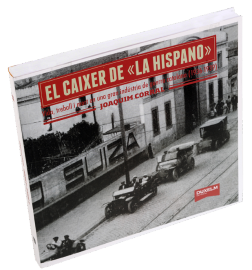 portada Hispano