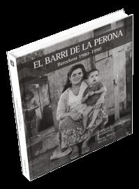 portada La Perona