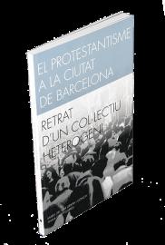 coberta Protestantisme