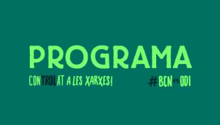 bcnvsodi-programa_documents