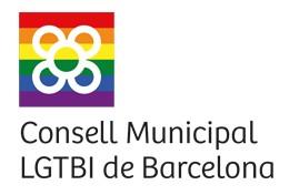 consell_municipal_lgtbi