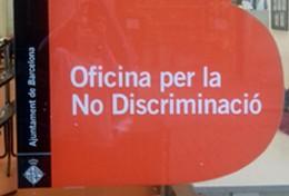 oficina_no_discriminacio