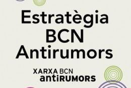 xarxa_antirumors