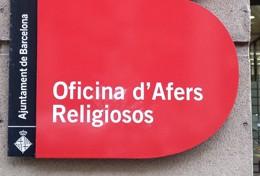 oficina_afers_religiosos