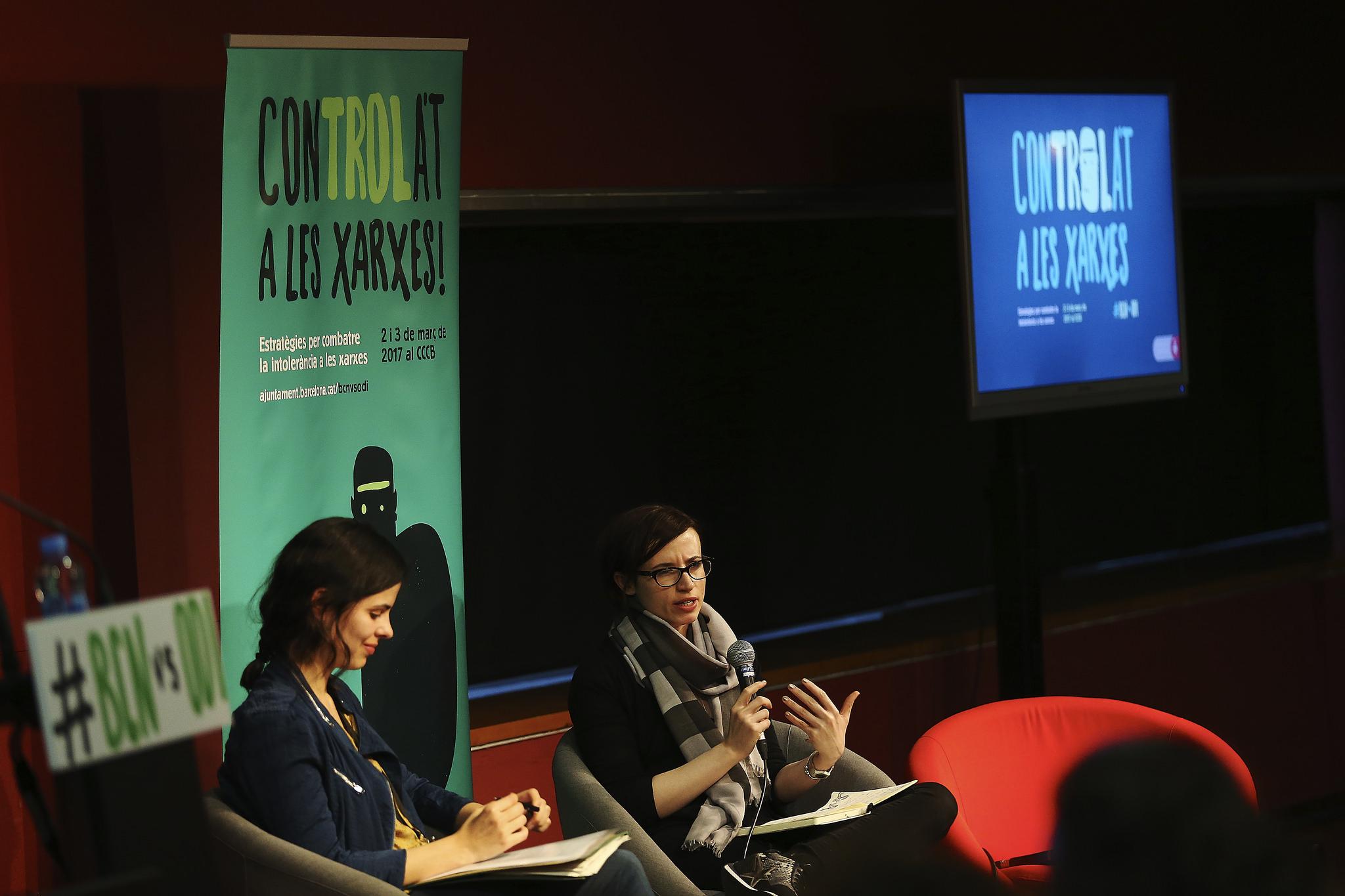 BCNvsODI_conferencia