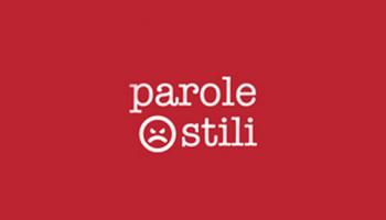 Parole_ostili