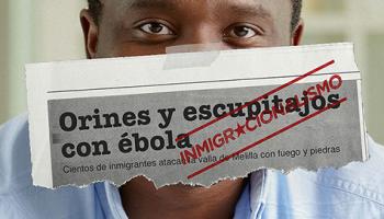 Noticia_13_Inmigracionalismo