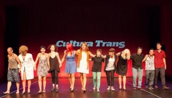 Noticia_18_Cultura Trans
