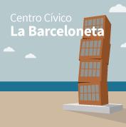 Centro Cívico Barceloneta