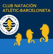 Club Natación Atlètic-Barceloneta