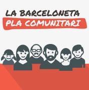 La Barceloneta pla comunitari
