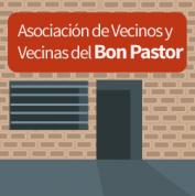 Asociación de vecinos y vecinas del Bon Pastor