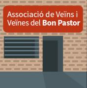 Associació de veïns