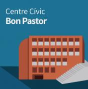 Centre Cívic