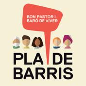 Pla de Barris Bon Pastor-Baró de Viver