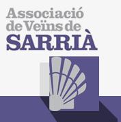 Associació de Veïns de Sarrià