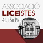 Associació Liceistes 4t i 5è Pis