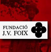 Fundació J.V. Foix