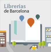 Librerías de Barcelona