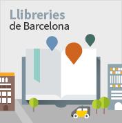 Llibreries de Barcelona