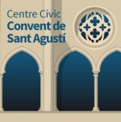 Centre Cívic Convent Sant Agustí