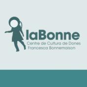 La Bonne. Centre de Cultura de Dones Francesca Bonnemaison