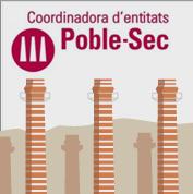 Coordinadora d'entitats Poble-sec