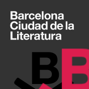 BCN literària