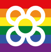 Centre LGTBI de Barcelona