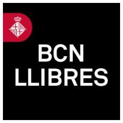 Barcelona Llibres