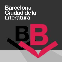 Barcelona Ciudad de la Literatura