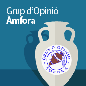 Grup d'Opinió Àmfora