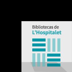 Biblioteca de l'Hospitalet