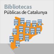 Bibliotecas Públicas de Catalunya
