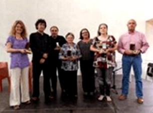 Guanyadors 2010