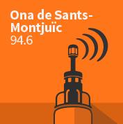 Ona Sants-Montjuïc